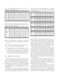 Evaluating I/O Isolation of Virtual Machines in OpenVZ - Hochschule ... - Page 7