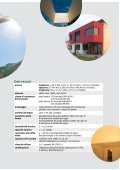 Pannelli X-Lam - Hasslacher - Page 3