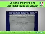 Fachberater - Netzwerk Verkehrssicheres Nordrhein-Westfalen