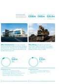 Annual Report 2011 - Miller Group - Page 4