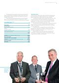 Annual Report 2011 - Miller Group - Page 7