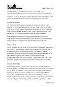 Das IUWIS-Datenmodell - Seite 6