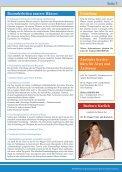 OURNAL - Seite 3