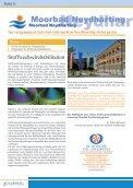 OURNAL - Seite 6
