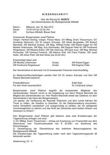 120516_2.Gemeinderat_2012.pdf