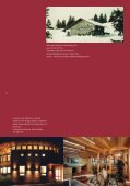 Wooden Houses - Meiberger Holzbau - Page 2