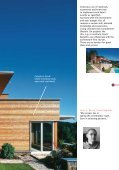 Wooden Houses - Meiberger Holzbau - Page 5