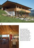 Wooden Houses - Meiberger Holzbau - Page 6