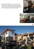 Wooden Houses - Meiberger Holzbau - Page 7