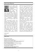 Pfarrnachrichten der Pfarre Hirschbach i. M. - Seite 2