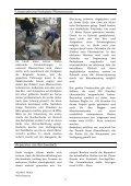 Pfarrnachrichten der Pfarre Hirschbach i. M. - Seite 5