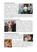 Pfarrnachrichten der Pfarre Hirschbach i. M. - Seite 7