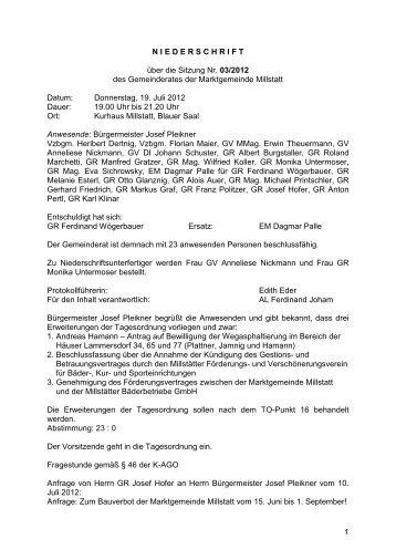 120719_3.Gemeinderat_2012