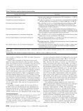 Supplement - American Journal of Audiology - American Speech ... - Page 5