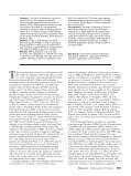 Supplement - American Journal of Audiology - American Speech ... - Page 2