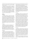 Supplement - American Journal of Audiology - American Speech ... - Page 3