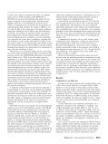 Supplement - American Journal of Audiology - American Speech ... - Page 4