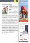RE Regenerative Energien - Seite 3