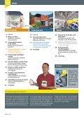 RE Regenerative Energien - Seite 4