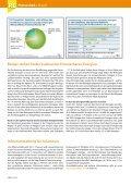 RE Regenerative Energien - Seite 6