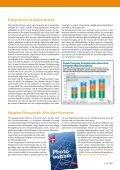 RE Regenerative Energien - Seite 7
