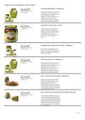 Katalog Spezialitäten Italien - H-h-shop - Page 5