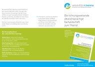 zeitschrift für e-learning - Peter Baumgartner