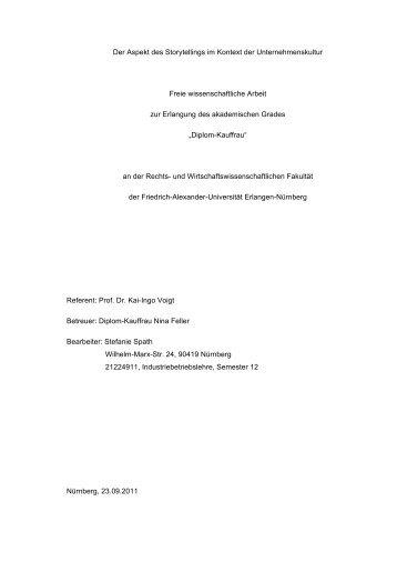 Stefanie-Spath_Der-Aspekt-des-Storytellings-im-Kontext-der-Unternehmenskultur_Diplomarbeit_2011.pdf