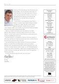 Jim Cui - National Crane Corporation - Seite 4