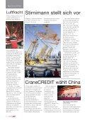 Jim Cui - National Crane Corporation - Seite 6