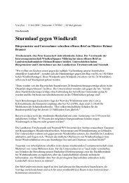 Anmerkung von Johann Waldmann : Dank und Anerkennung für ...