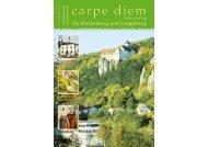 Schlemmerbrunch - carpe diem magazine