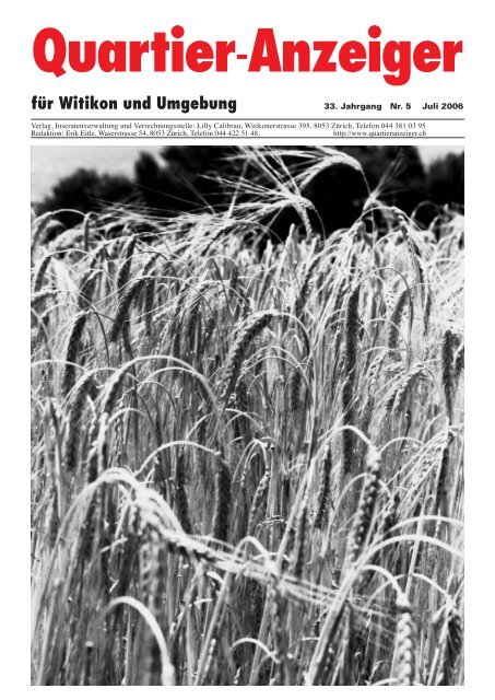 Singlebrse Adligenswil - Singles aus Lavey-Village