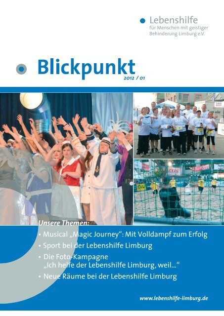 Freundschaften, Freunde finden, neue Bekanntschaften in Landkreis Limburg-Weilburg