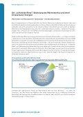 Erneuerbare Wärme - Fachverlag Schiele & Schön - Seite 4