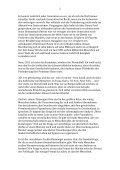 Rede zur feierlichen Ehrung neuer Ashoka ... - Ashoka Deutschland - Seite 2
