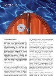 Dokument als PDF - Equistone Partners Europe