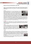 Borschüre Gesamt - Freiwillige Feuerwehr Wiepenkathen - Seite 4