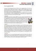 Borschüre Gesamt - Freiwillige Feuerwehr Wiepenkathen - Seite 6