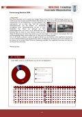 Borschüre Gesamt - Freiwillige Feuerwehr Wiepenkathen - Seite 7
