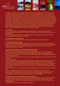 Terms and Conditions (German) - Bergwell Hotel Dorfschmiede - Seite 3