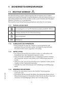 PENTAX-AWS - Ambu - Seite 5