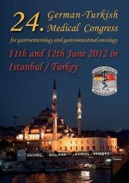 TEKNIK Eğitim - Medizinkongresse.org