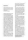 Die Banjara und ihre Stickereien Michael Beste - Kunstpedia - Seite 5