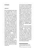 Die Banjara und ihre Stickereien Michael Beste - Kunstpedia - Seite 7