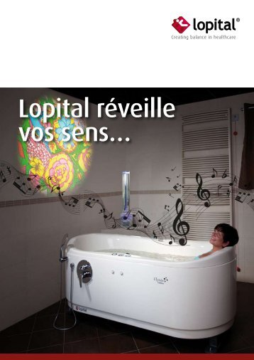 LR_LOP2309 Wellness brochure beurs Gent-FR V2.pdf - Lopital