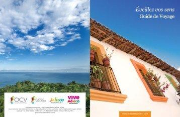 ivive - Puerto Vallarta