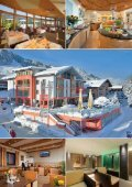 Angebote und Preise Sommer 2012 & Winter 2012/13 www.hotel ... - Seite 2