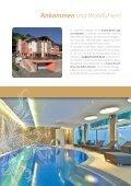 Angebote und Preise Sommer 2012 & Winter 2012/13 www.hotel ... - Seite 4