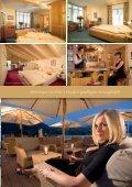 Angebote und Preise Sommer 2012 & Winter 2012/13 www.hotel ... - Seite 5
